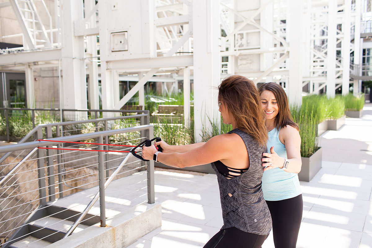 How-to-find-the-right-personal-trainer-in-austin
