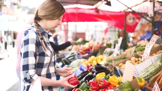 "Healthy Vegetable ""Hash"" for Pregnancy, Postpartum & Motherhood"